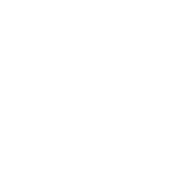 Associazione Culturale San Giorgio